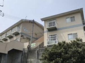 仙台市に2階建ての 〇〇が完成しました